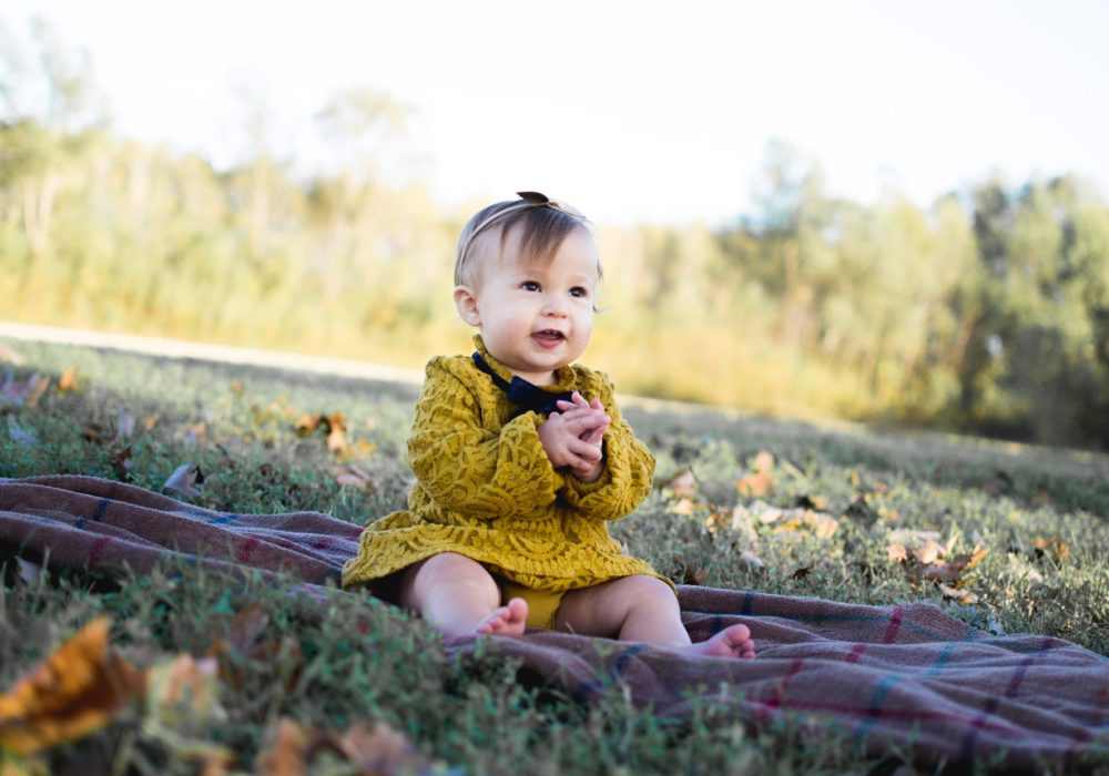 littleclovers_babyplay_1920 (19)