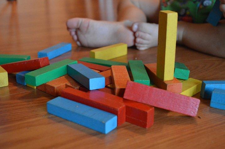 escuelas infantiles en Hortaleza